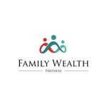 Family Wealth Partners Logo - Entry #3