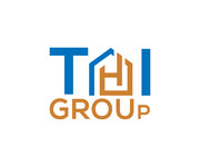 THI group Logo - Entry #45