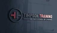 Timpson Training Logo - Entry #46