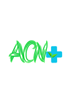 ACN Logo - Entry #129