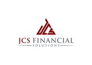 jcs financial solutions Logo - Entry #290