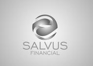 Salvus Financial Logo - Entry #223