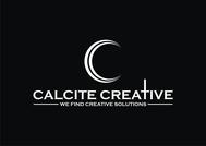 CC Logo - Entry #67