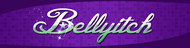 Bellyitch Blog Relaunch Contest Logo - Entry #33