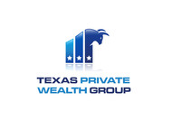 Texas Private Wealth Group Logo - Entry #35