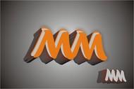 MUM Logo - Entry #70