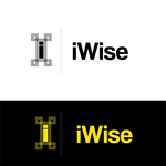 iWise Logo - Entry #751