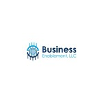 Business Enablement, LLC Logo - Entry #240