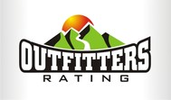 OutfittersRating.com Logo - Entry #25