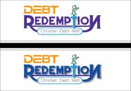 Debt Redemption Logo - Entry #161