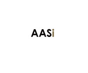 AASI Logo - Entry #125