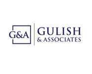 Gulish & Associates, Inc. Logo - Entry #85