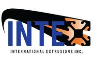 International Extrusions, Inc. Logo - Entry #138
