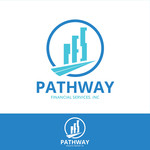 Pathway Financial Services, Inc Logo - Entry #433