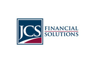jcs financial solutions Logo - Entry #281