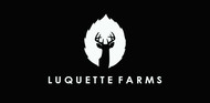 Luquette Farms Logo - Entry #101