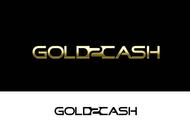 Gold2Cash Business Logo - Entry #27