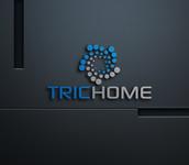 Trichome Logo - Entry #432