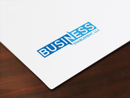 Business Enablement, LLC Logo - Entry #212