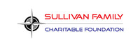 Sullivan Family Charitable Foundation Logo - Entry #5