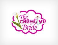 The Creative Bride Logo - Entry #79
