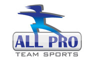All Pro Team Sports Logo - Entry #21