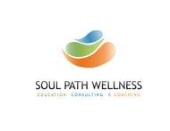 Soul Path Wellness Logo - Entry #39