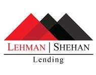Lehman | Shehan Lending Logo - Entry #44