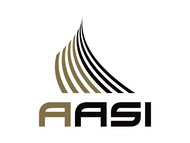 AASI Logo - Entry #97