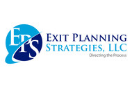 Exit Planning Strategies, LLC Logo - Entry #55