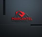 Marcantel Boil House Logo - Entry #152