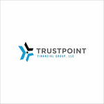 Trustpoint Financial Group, LLC Logo - Entry #20
