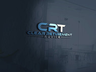 Clear Retirement Advice Logo - Entry #403