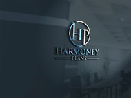 Harmoney Plans Logo - Entry #3