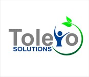 Tolero Solutions Logo - Entry #80