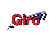 GIRO2 Logo - Entry #85
