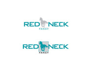 Redneck Fancy Logo - Entry #160