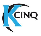 K-CINQ  Logo - Entry #131