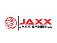 JAXX Logo - Entry #51