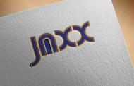 JAXX Logo - Entry #87