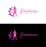 Know Your Greatness Coaching Logo - Entry #67