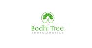 Bodhi Tree Therapeutics  Logo - Entry #273