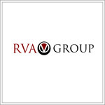 RVA Group Logo - Entry #110