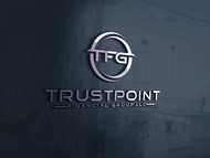 Trustpoint Financial Group, LLC Logo - Entry #178