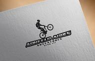Arkfeld Acres Adventures Logo - Entry #78