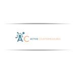 Active Countermeasures Logo - Entry #259