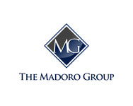 The Madoro Group Logo - Entry #103