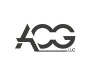 ACG LLC Logo - Entry #353