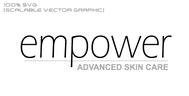 Skincare logo - Entry #31