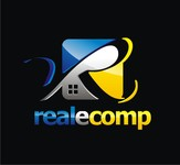 New nationwide real estate and community website Logo - Entry #31